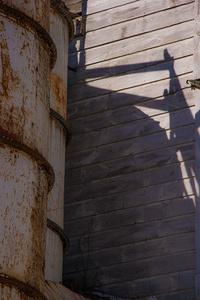 Conklin Quarry 9538