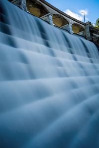 Nepaug Dam