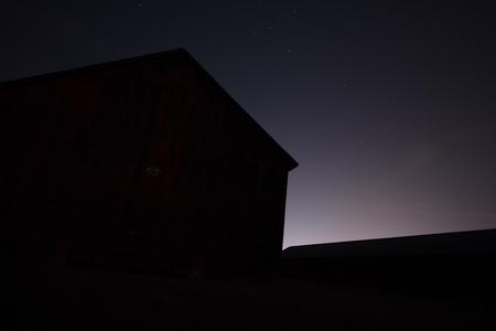 Barns_023