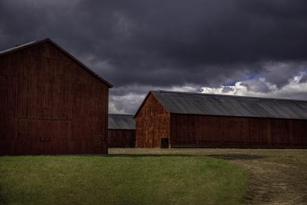Barns_075