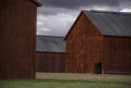 Barns_077