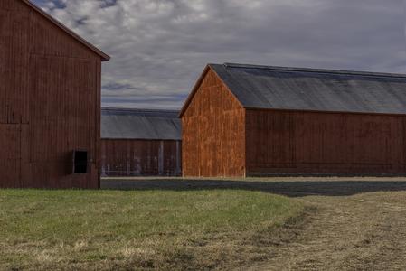 Barns_079