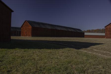 Barns_082